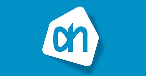 albert-heijn-kortingscode-logo
