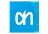 albert-heijn-supermarkt-logo