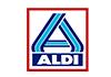 aldi-supermarkt-logo