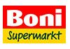 boni-supermarkt-logo