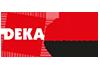 dekamarkt-supermarkt-logo