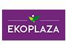 ekoplaza-supermarkt-logo