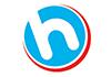 hoogvliet-supermarkt-logo