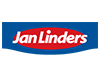 jan linders-supermarkt-logo