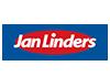 jan linders-supermarkt-logo
