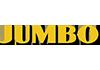 jumbo-supermarkt-logo