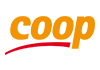 coop-supermarkt-logo