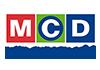 mcd-supermarkt-logo