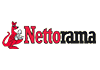 nettorama-supermarkt-logo