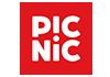 picnic-supermarkt-logo