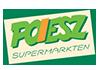 poiesz-supermarkt-logo
