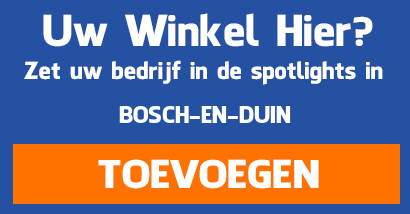 Supermarkten aanmelden in Bosch en Duin