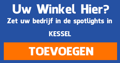 Supermarkten aanmelden in Kessel