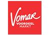 vomar-supermarkt-logo