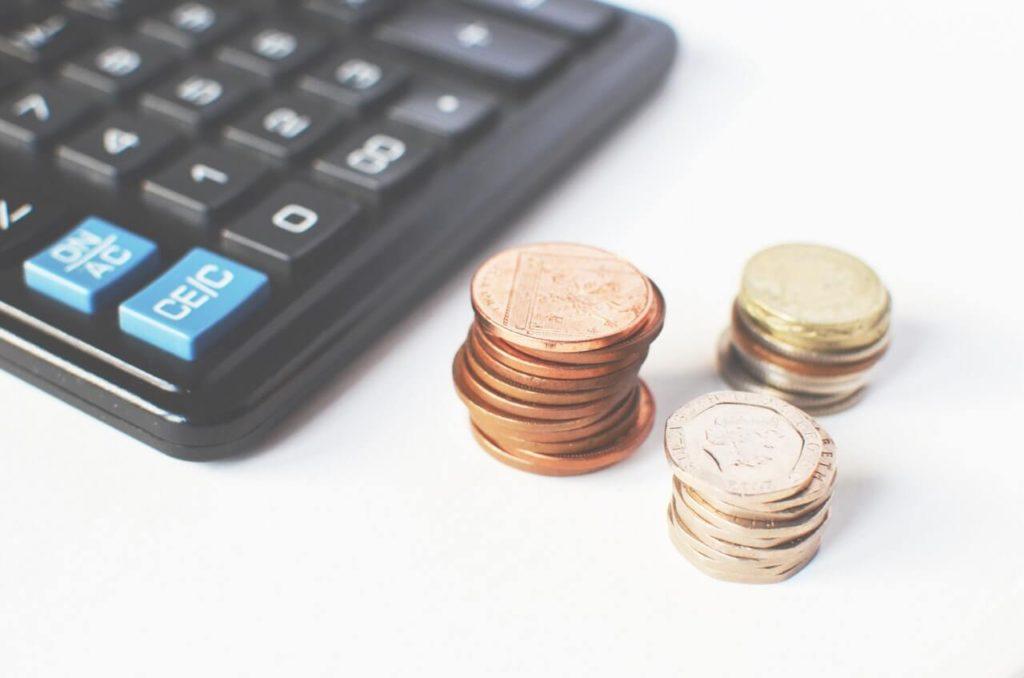 online prijzen en aanbiedingen vergelijken