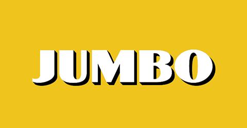 jumbo kortingscode
