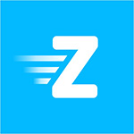 zapp-boodschappen-app-logo